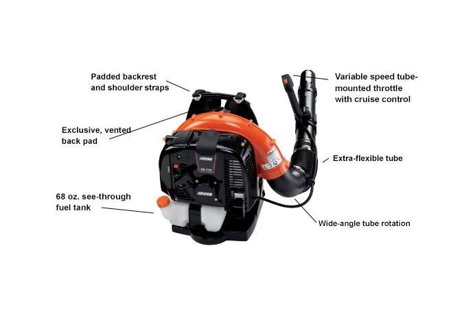 Power Haus Equipment image 2