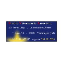 Studio Veterinario Associato Ferrari e Marcenaro