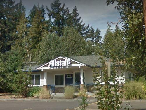 Richard G. Hansen: Allstate Insurance image 1