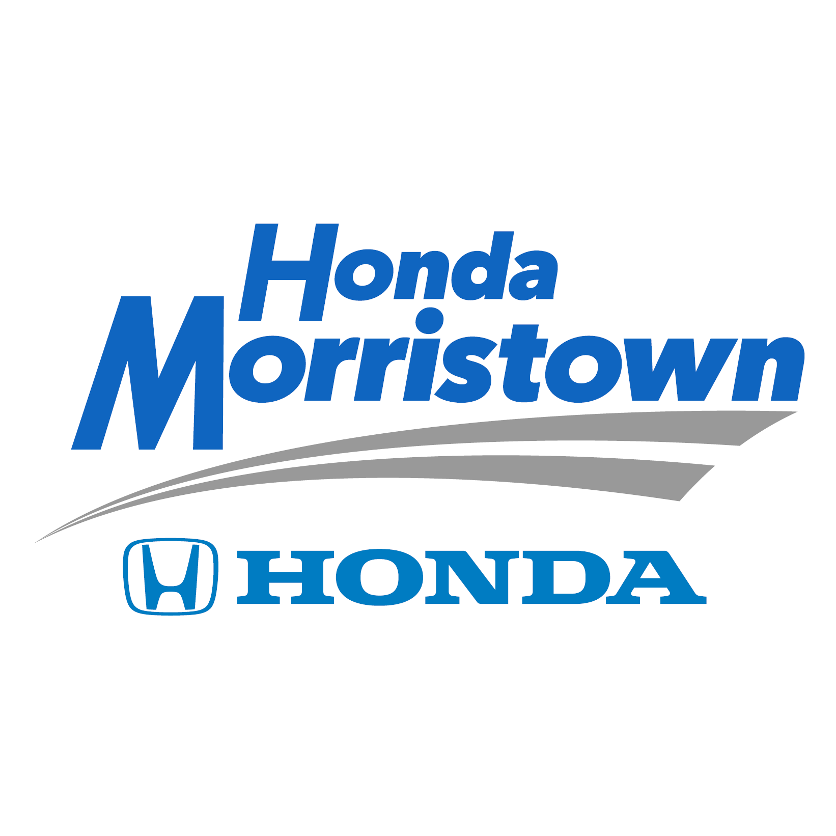 New and used car dealers morristown tennessee company for List of home warranty companies