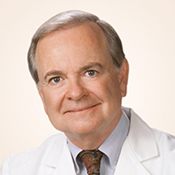 Alan H. Porter - 21st Century Oncology image 0