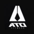 ATO Fitness image 1