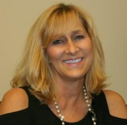 Allstate Insurance: Tracy Morton - Tulsa, OK 74133 - (918) 249-9995 | ShowMeLocal.com