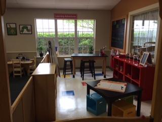New Albany KinderCare image 11