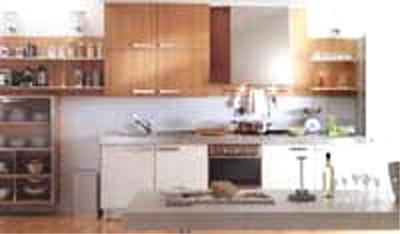 Casa giardino mobili a saponara infobel italia for Linea emme arredamenti