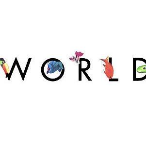 J Worlds