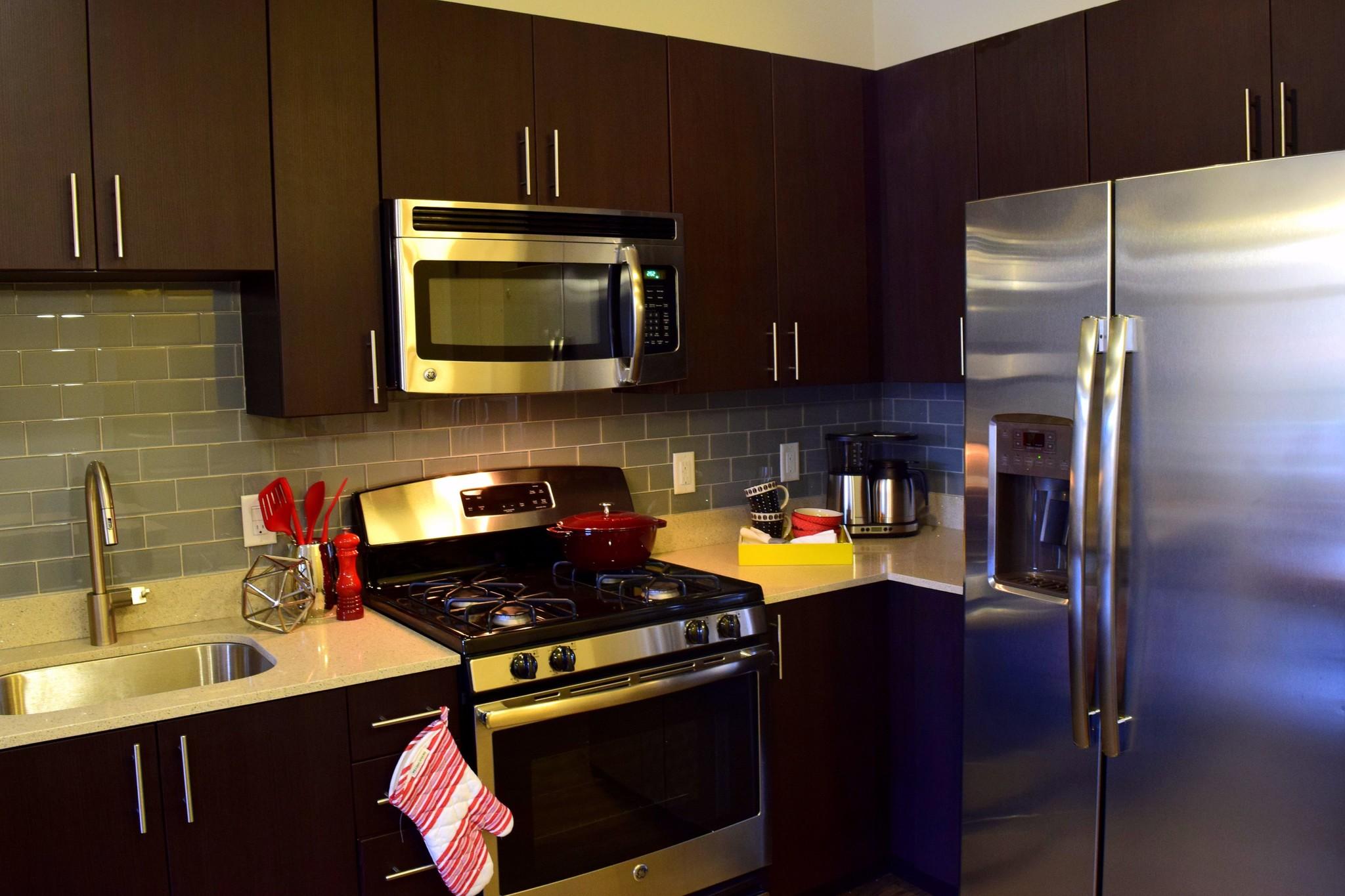 7001 Arlington at Bethesda Apartments image 7