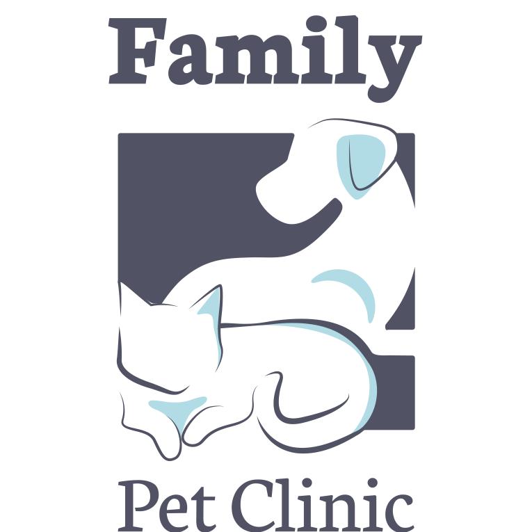 Family Pet Clinic 2 image 13