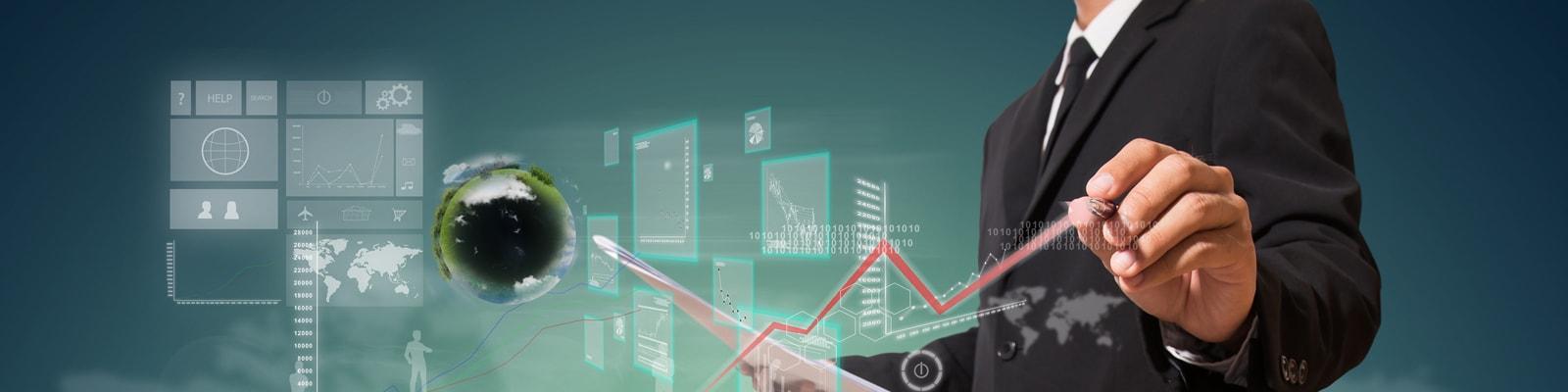 Tom Brough - Capital Trust Wealth Management image 3