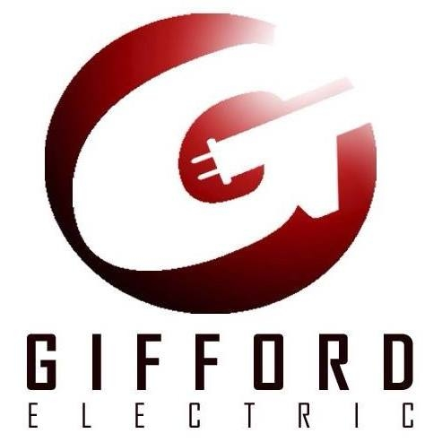 Gifford Electric - Brewer, ME 04412 - (207)307-7234 | ShowMeLocal.com