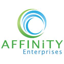 Affinity Enterprises image 0