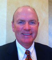 Allstate Insurance: Steve Roe