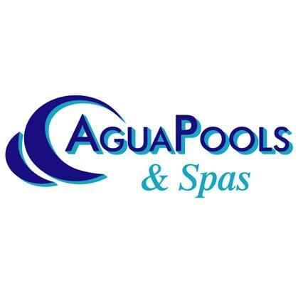 Agua Pools and Spas