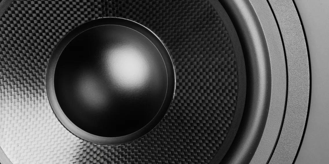 MobileTec Audio image 1