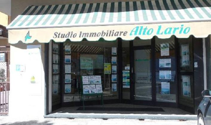Agenzie immobiliari a domaso infobel italia for Studio i m immobiliare milano