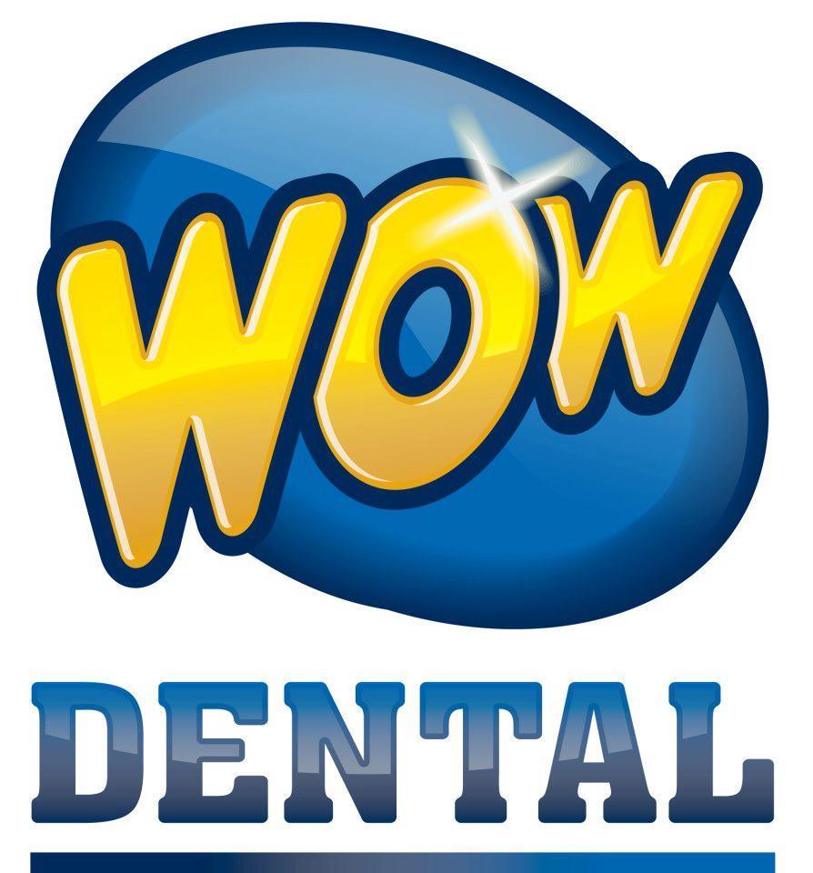 Wow Dental
