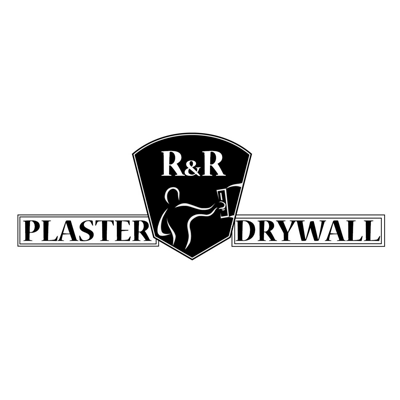 R&R Plaster And Drywall