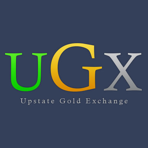 Upstate Gold Exchange image 5