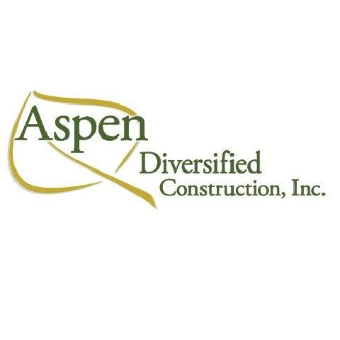 Aspen Diversified Construction, Inc.