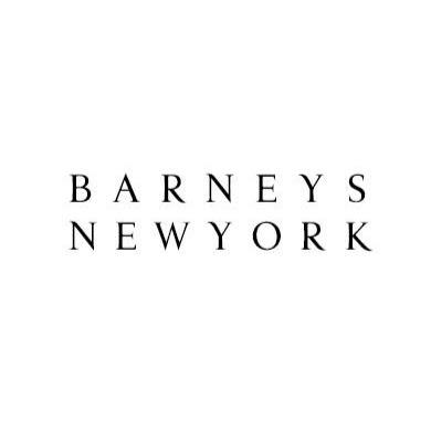 Barneys New York, Seattle