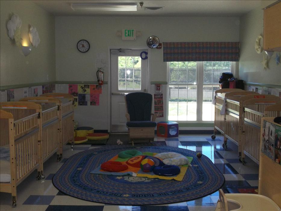Gambrills KinderCare image 2