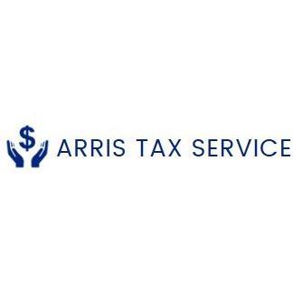 Arris Tax Service