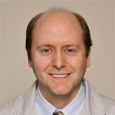 Image For Dr. Eric S. Brehm MD