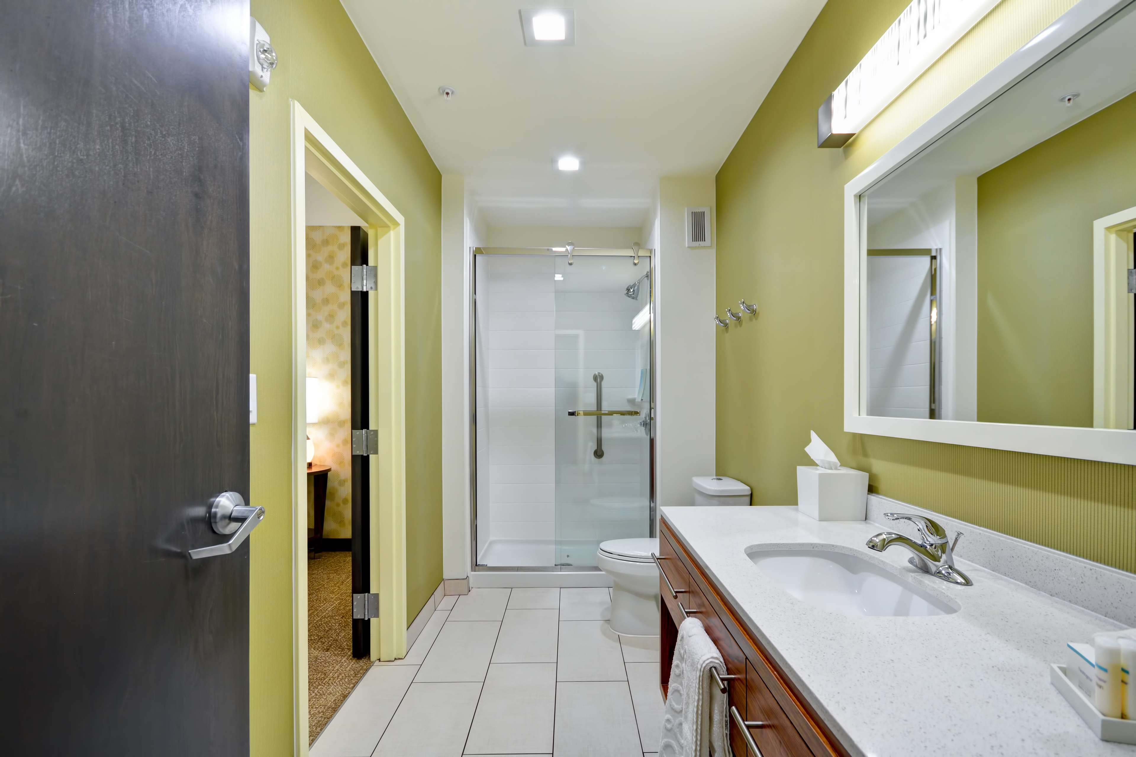 Home2 Suites by Hilton Fort Worth Southwest Cityview image 17