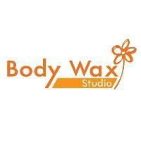 Body Wax Studio image 3