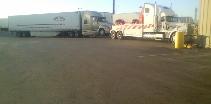 Kelly's Auto Repair & Towing LLC image 5