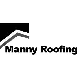 Manny Roofing