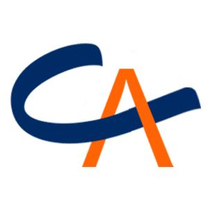 Cohen & Associates Public Adjusters