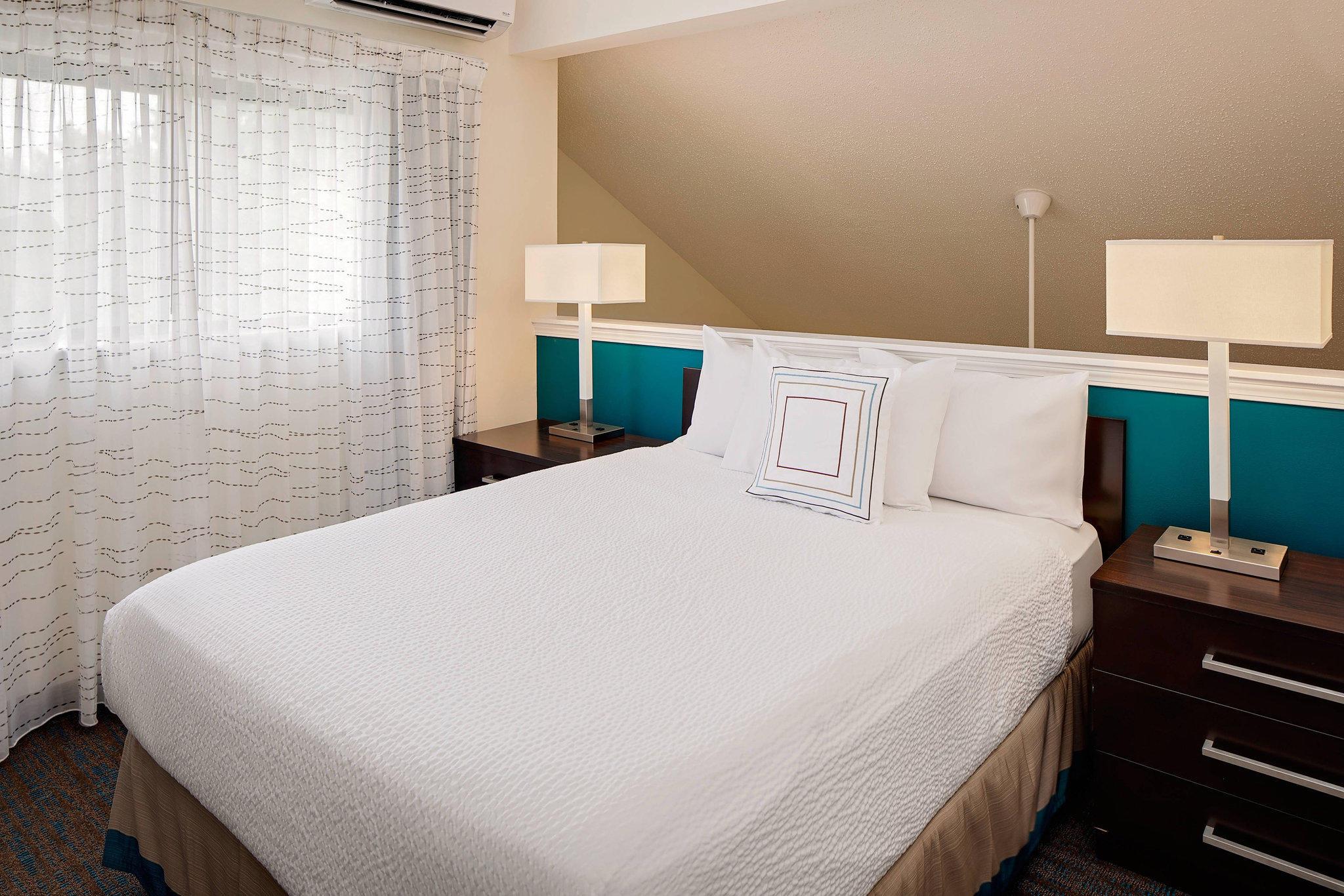 Residence Inn by Marriott Cherry Hill Philadelphia
