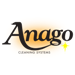 Anago Cleaning of Tulsa OK - Tulsa, OK 74145 - (918) 621-1400 | ShowMeLocal.com