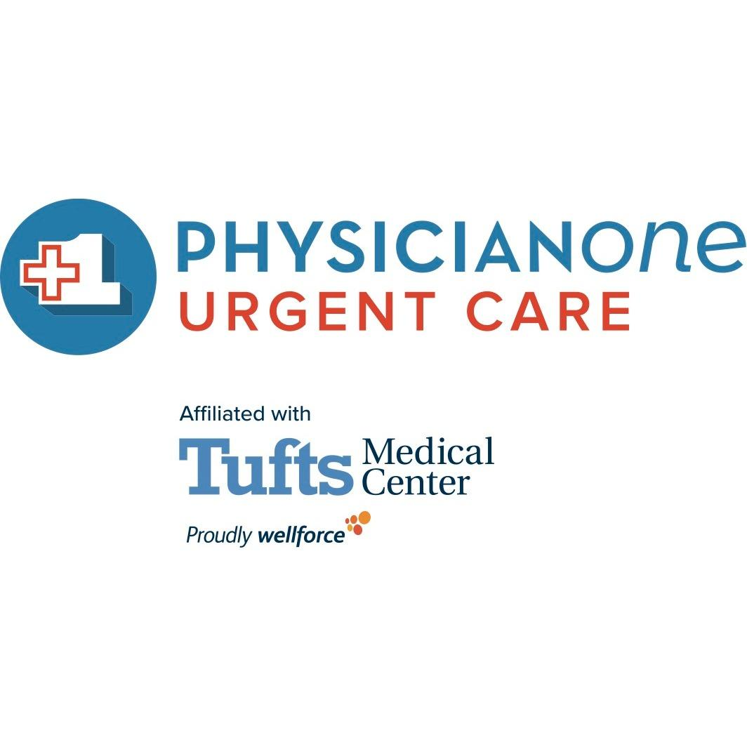 PhysicianOne Urgent Care Westwood