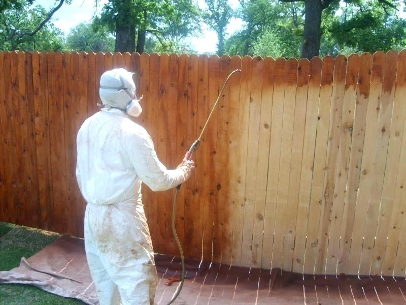 Turnbuckle Fencing, LLC image 5