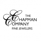 The Chapman Co Fine Jewelers