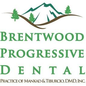 Brentwood Progressive Dental image 0