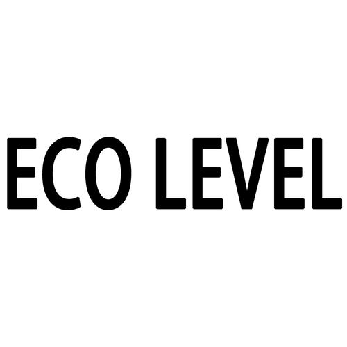 Eco Level image 2