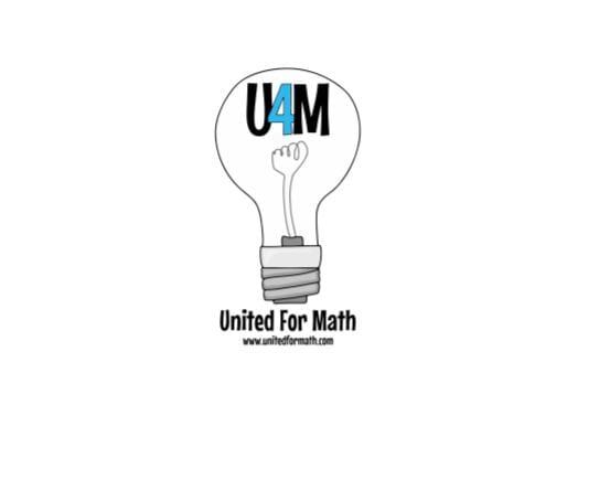United 4 Math image 0