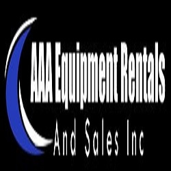 A-Z Equipment Rentals and Sales, Inc.