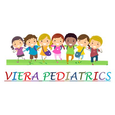 Viera Pediatrics image 0