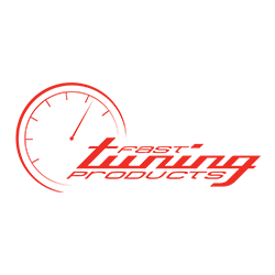 Fast Tuning Products image 0