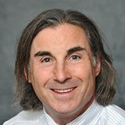 Don Fishman, MD image 0