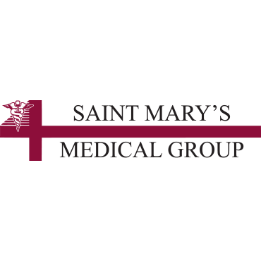 galena medical corporation For high-quality medical care, contact saint mary's regional medical center in reno, nevada call today to learn about the services we offer.