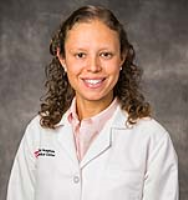 Sarah Plummer, MD - UH Cleveland Medical Center image 0