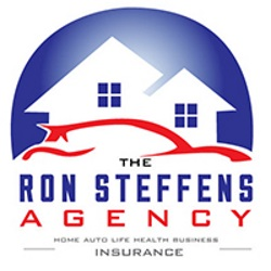AAA Insurance: The Ron Steffens Agency image 1