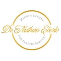 Weston Center for Plastic Surgery