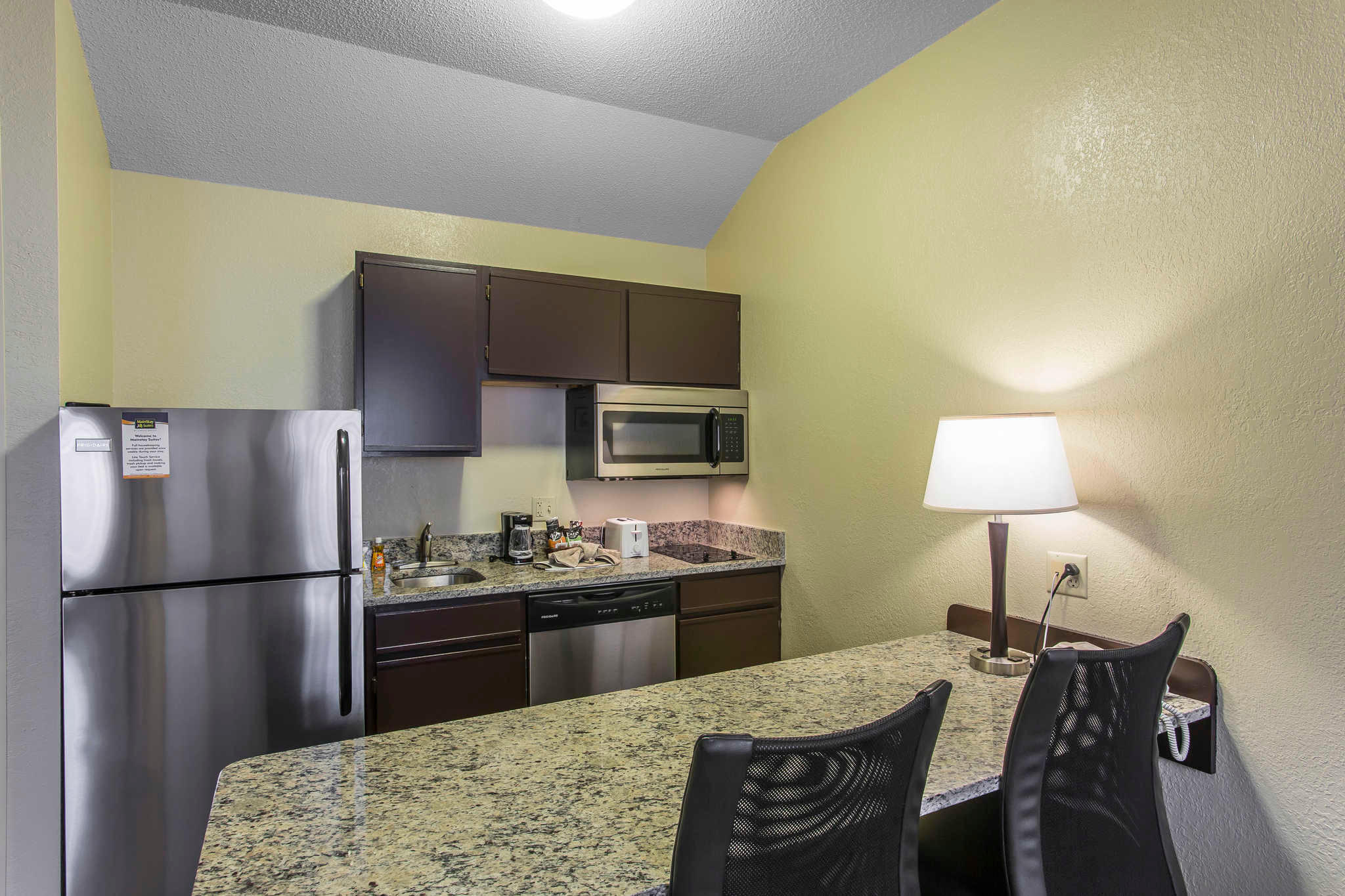MainStay Suites image 32