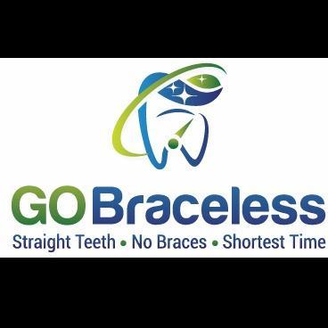 Go Braceless - Santa Cruz, CA 95060 - (831)426-6550 | ShowMeLocal.com